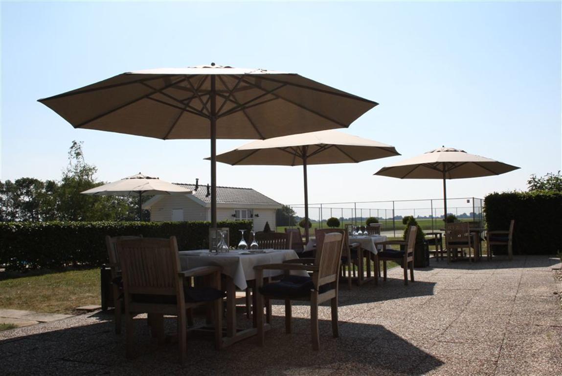 presto-parasol-hotel-legemeer-5