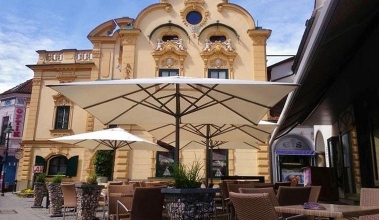 presto-vierkante-parasol-wit
