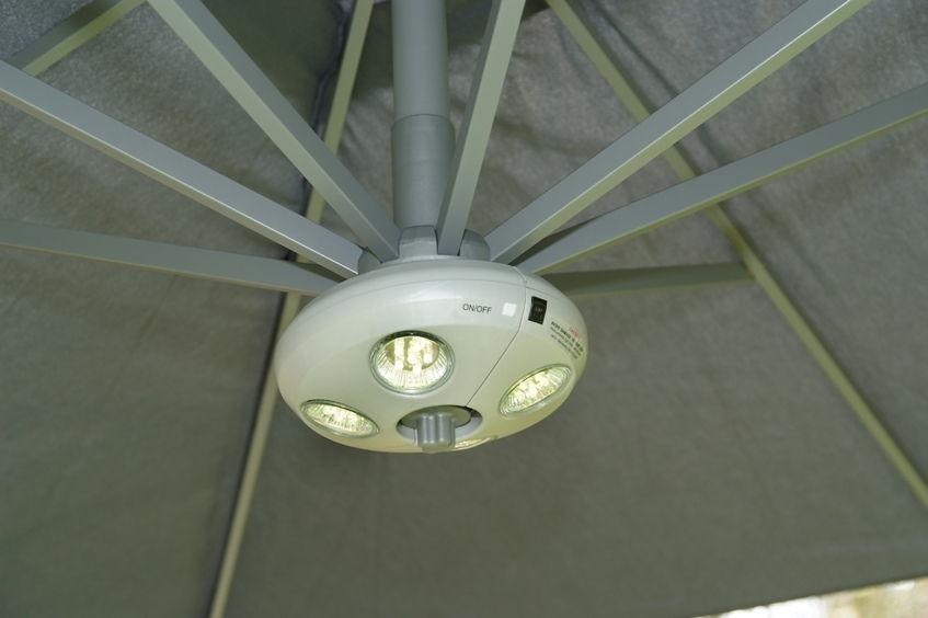 cieo-gratis-parasollamp