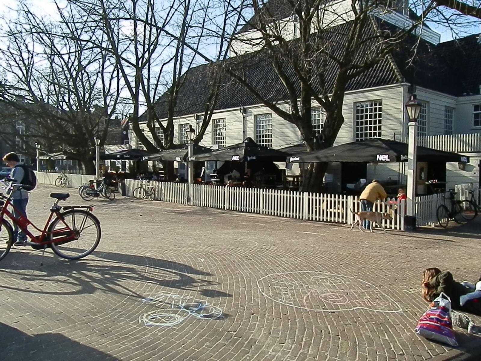 cafe-nel-amsterdam