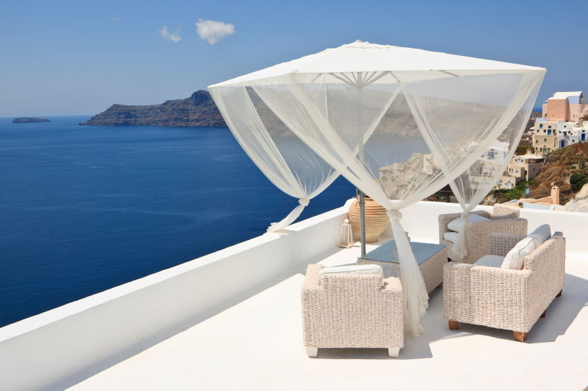 patio_parasol_met_klamboe