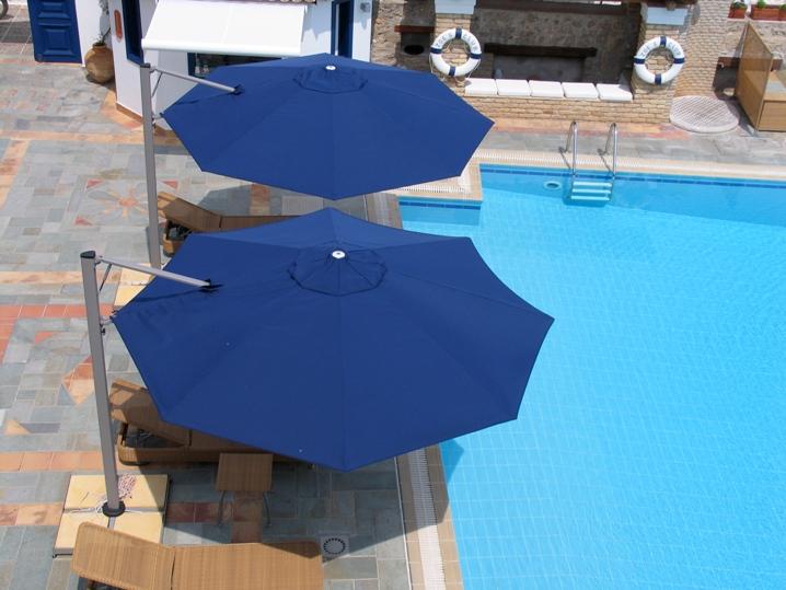solero-prostor-parasol-p7-350-cm-blauw