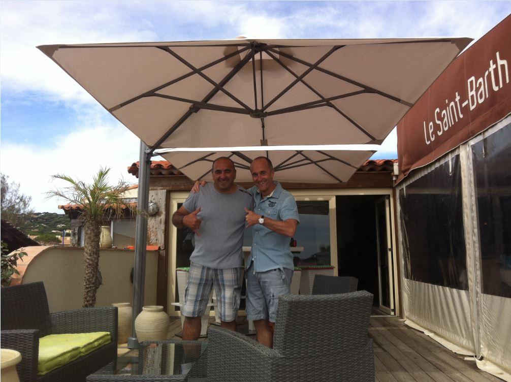parasol-p6-duo-blanc