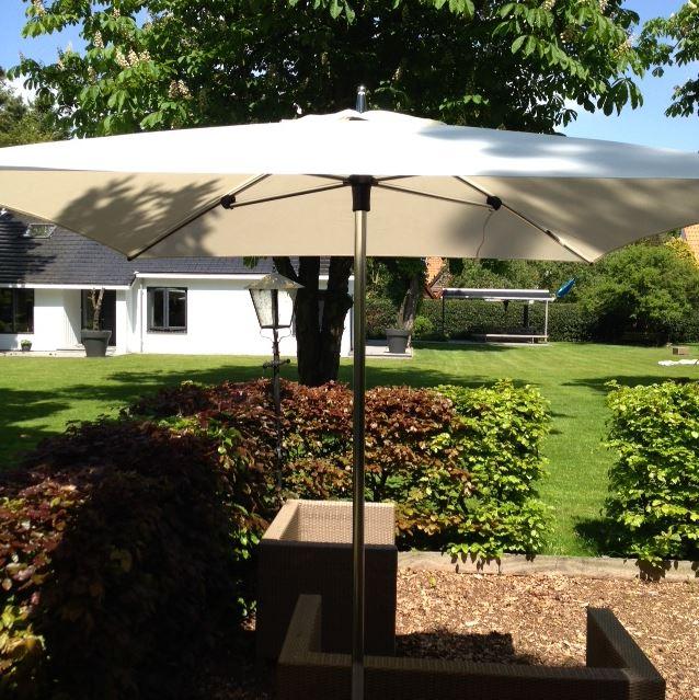 sublimo-parasol-naturel