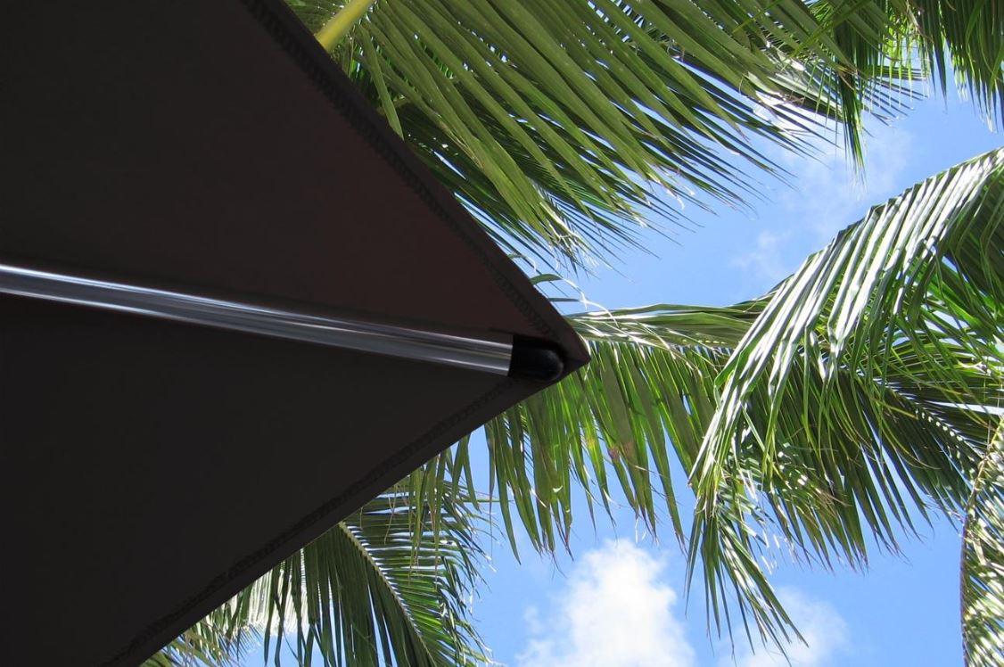 parasol-sublimo-zwart-detail