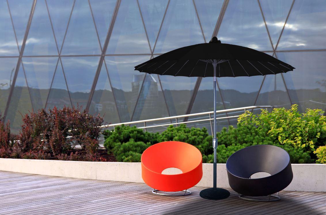 parasol-vaticano-zwart