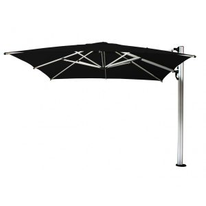 parasol solero fuerto pro