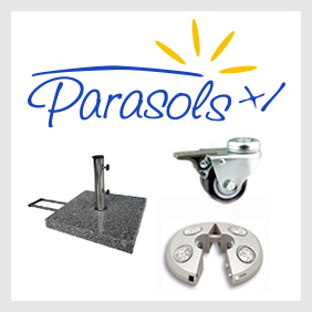 Accessoires & Onderdelen