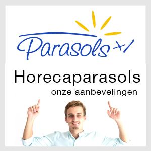 Horecaparasols