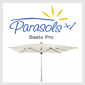 Basto Pro