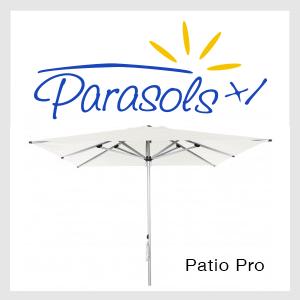 Patio Pro