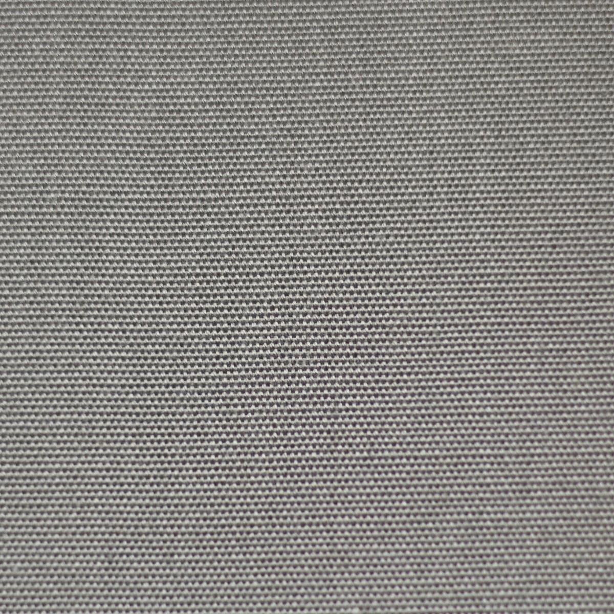 Platinum grijs