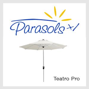 Teatro Pro